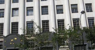 BNP-Paribas publie son bilan : décryptage