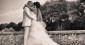 Le mariage n'est pas une affaire publique