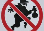 La loi sur l'adaptation de la procédure pénale, ou la législation en catimini