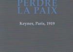 Perdre la paix, de Christophe Girard