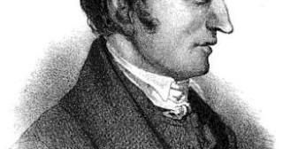 Saint-Simon, l'entrepreneur et la Révolution industrielle