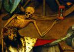 Histoire : la fin de la faim