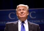 Donald Trump : outrancier et dangereux