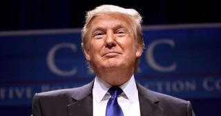 Tom G. Palmer : « La bonne nouvelle est que Trump n'a pas d'idéologie » [Contrepoints TV]