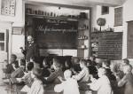 La réforme de l'École : une question politique ?
