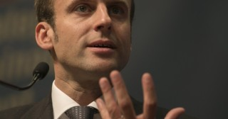Macron a raison : la France a besoin de fonds de pension