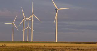 Énergies renouvelables : la comédie irresponsable