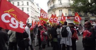Les syndicats sont-ils facteur de chômage ?