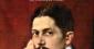 Jacques Bainville et les familles politiques