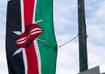 Le Kenya abuse dangereusement des emprunts