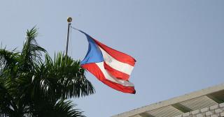 Porto Rico : la nouvelle Grèce des Caraïbes ?