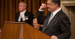 Ukraine : la réalité derrière le combat des chefs