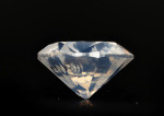 Mines de métaux précieux et de diamants : état des lieux