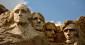 Syndrome du Mont Rushmore : le cas québécois