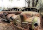 Si l'assurance auto était un monopole public...