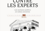 La démocratie contre les experts