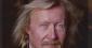 Ma France, de Peter Sloterdijk