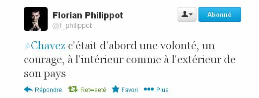 Philippot