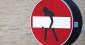Révision constitutionnelle : interdisons le chômage !
