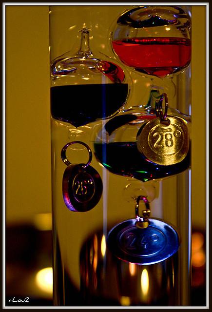 Température-Lou RANIVO-(CC BY-NC 2.0