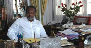 Djibouti s'enfonce dans la répression policière