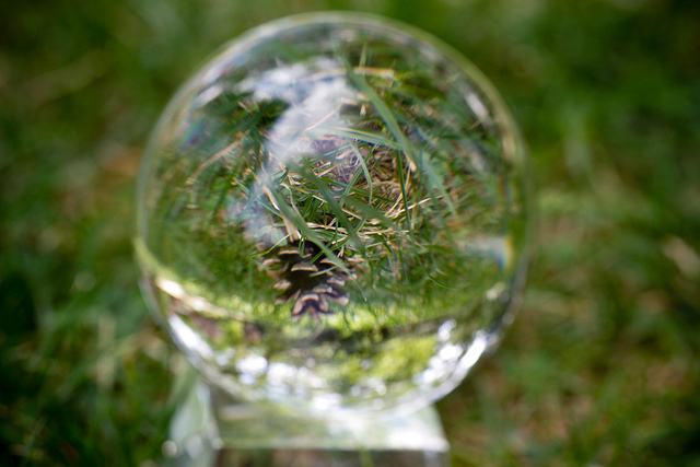 boule de cristal-Chez Pitch-(CC BY 2.0)