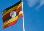 Ouganda : quand les cycles électoraux plombent l'économie