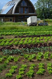 farm-simon blackley (CC BY-ND 2.0)