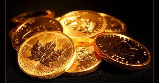 La demande mondiale en or et argent d'investissement continue à augmenter