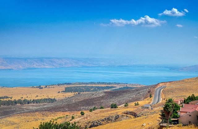 israel-amira_a(CC BY 2.0)