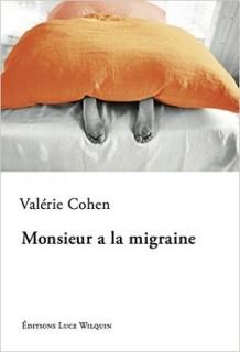 monsieur-a-la-migraine-cohen