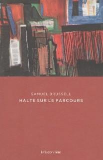 ob_b5e49b_halte-brussell