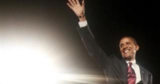 Obama contre le changement climatique : il est phénoménal…