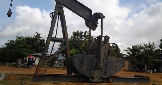 Panique injustifiée sur le pétrole