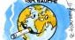 COP21 : le climat va bien, merci pour lui !