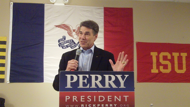rick perry-WEBN-TV-(CC BY-ND 2.0)