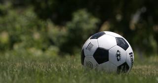 Foot : une coupe de France qui renforce l'incertitude du sport (2)