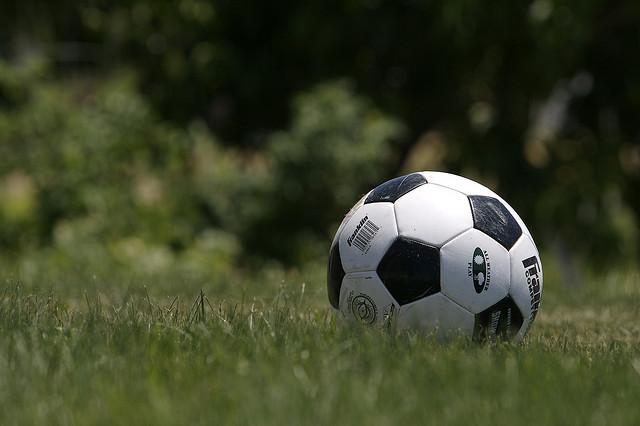 soccer-boyd-CC-BY-NC-ND-2.0