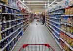 Consommation : le courage de lire les étiquettes