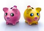 Baisse des rendements : où placer votre argent ?