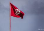Tunisie : naissance au forceps de la démocratie
