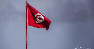 Tunisie : le gel des salaires, une panacée ?