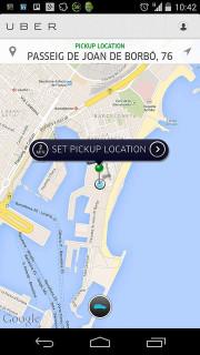 uber-acanyi- (CC BY-SA 2.0)