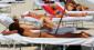 Tunisie : le nudisme pour sauver le tourisme