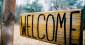 Tourisme : séjourner en hôtel ou essayer airbnb ?