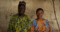 Bénin : comprendre le climat des affaires