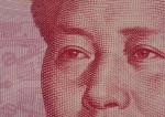 Dévaluation : la Chine entre dans la danse