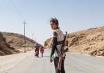 État Islamique : l'homme qui dérange