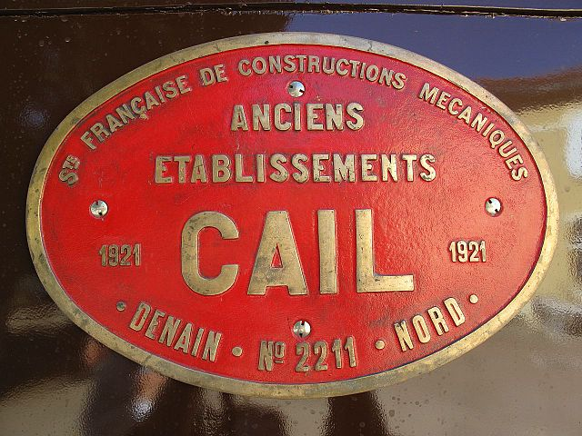https://fr.wikipedia.org/wiki/Jean-Fran%C3%A7ois_Cail#/media/File:Plaque_constructeur_23.268_Nord.jpg