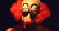 Politique : faites entrer les clowns